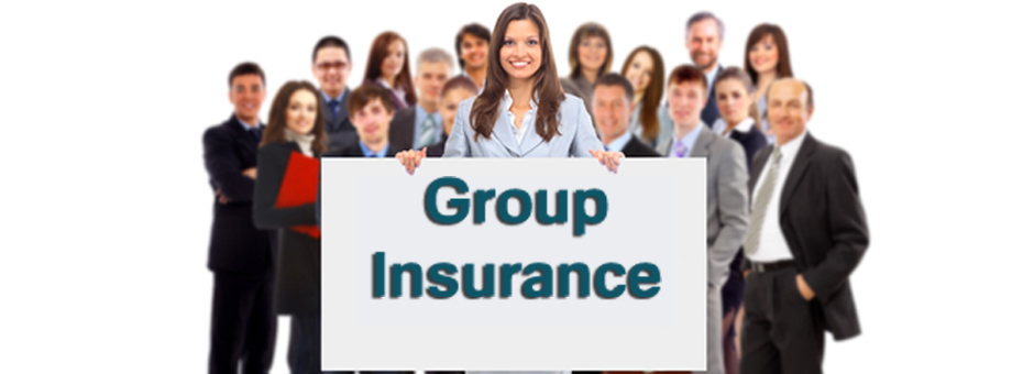 Group Insurance Fredericton
