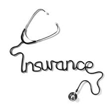 Medical Insurance Fredericton