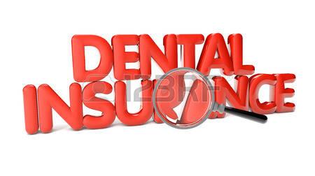 Dental Insurance Fredericton