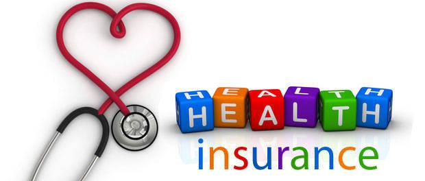 accesshealthinsurance